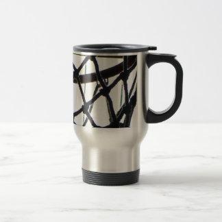 The Hook Up Travel Mug