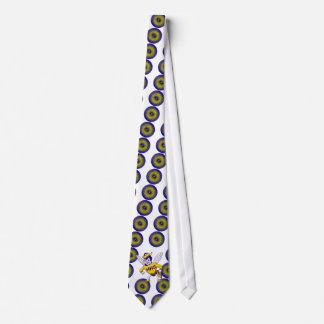 The Hornets Nest Neck Tie