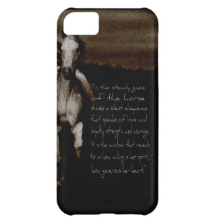 The Horse Gifts & phone cases