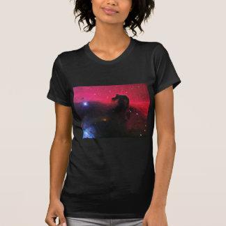 The Horsehead Nebula T Shirt