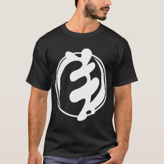 The Horsemen Sigil T-Shirt