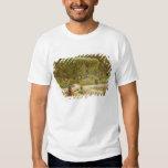 The Horticulturalist's Garden T Shirt