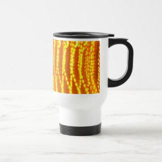 The Hot Stuff Travel Mug
