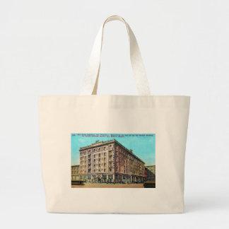 The Hotel Argonaut Bag
