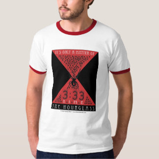 The Hourglass Apparel T-Shirt
