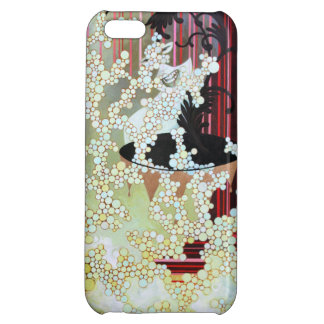 the Hours - iphone5 case