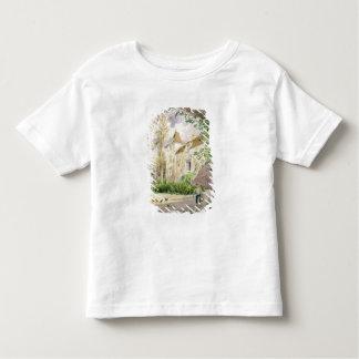 The House of Armande Bejart  in Meudon, c.1906 Toddler T-shirt