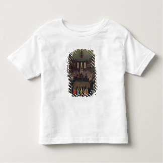 The House of Commons in Session, 1710 Toddler T-shirt