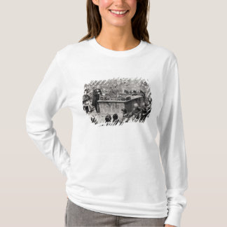 The House of Commons T-Shirt