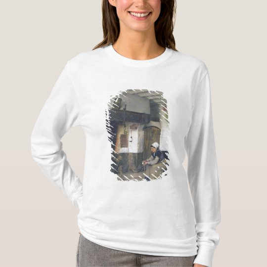 The House of Therese, 1881 T-Shirt