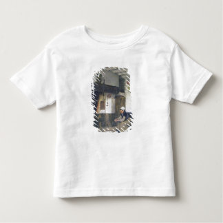 The House of Therese, 1881 Toddler T-shirt