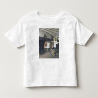 The House of Therese, 1881 Tshirt