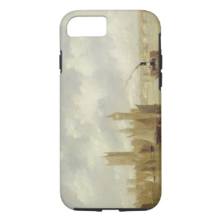 The Houses of Parliament iPhone 8/7 Case