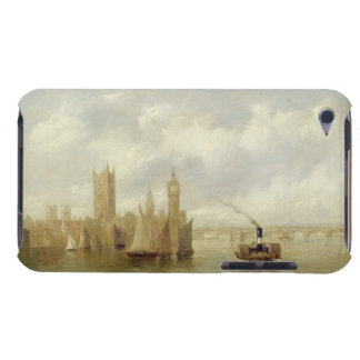 The Houses of Parliament iPod Touch Case