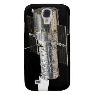 The Hubble Space Telescope Samsung Galaxy S4 Case