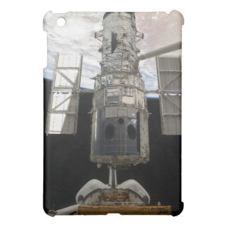 The Hubble Space Telescope is released iPad Mini Cover