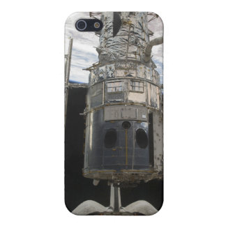 The Hubble Space Telescope is released iPhone SE/5/5s Case