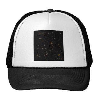The Hubble Ultra-Deep Field Trucker Hat