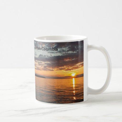 The Hulks Coffee Mug