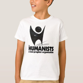 The Humanists T-Shirt
