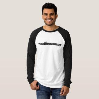 The Hundreds T-Shirt