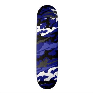 The Hunted - Sasquach Skateboard Deck
