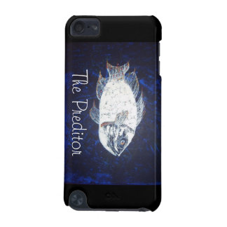 The Hunter iPod Touch 5G Case