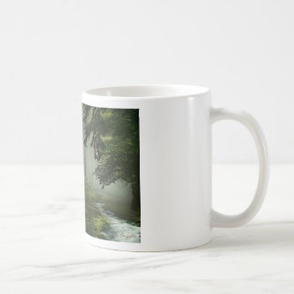 The Huntress Coffee Mug