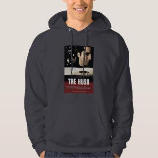 The Hush - Hooded Sweatshirt