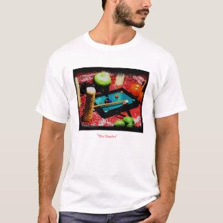 The Hustler T-Shirt