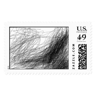 The_Ice-Skating_Palace Postage