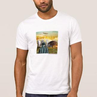The Idealist Archetype T-Shirt