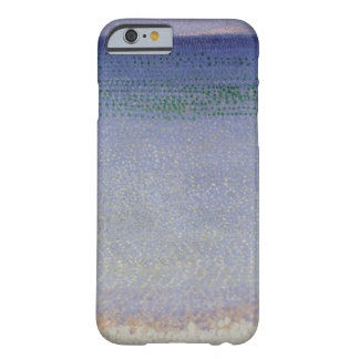 The Iles d'Or (The Iles d'Hyeres, Var) iPhone 6 Case