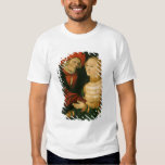 The Ill-Matched Couple T Shirt