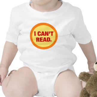 The Illiteracy Epidemic Shirt