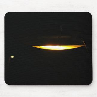 The Illumination Mousepads
