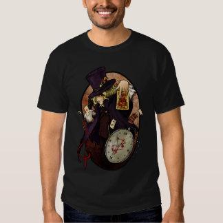 The Illusionist T-shirt
