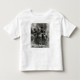 The Illustrated London News' T-shirt