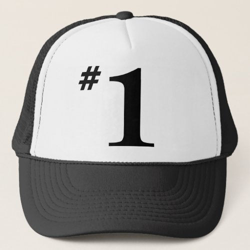 The Im 1 Hat