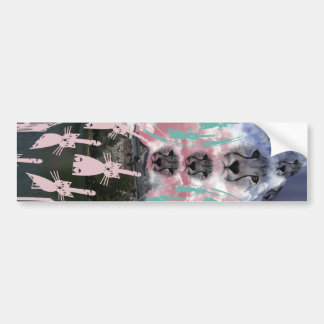 The Imabari compilation which is the present wa ca Bumper Stickers