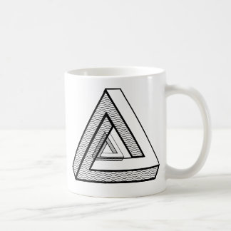 The Impossible Mug