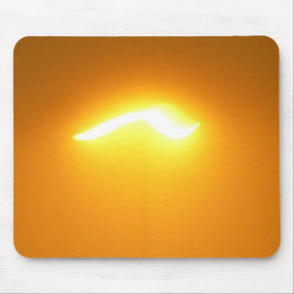 The Incandescent Mousepads
