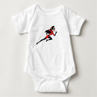 The Incredible Violet Disney Baby Bodysuit