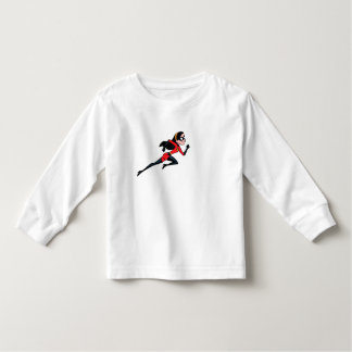 The Incredible Violet Disney Toddler T-shirt