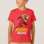 """The Incredibles 2 