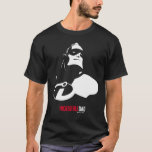 """The Incredibles 2   Incredible Dad T-Shirt<br><div class=""""desc"""">Incredibles 2 brings back everyone&#39;s favorite family of super heroes in an exciting,  hilarious and heartfelt super-sequel. This new chapter sees Mr. &amp; Mrs. Incredible,  Vioet,  Dash and Jack-Jack encounter a brand new nemesis that puts their powers and their family to the ultimate test.</div>"""
