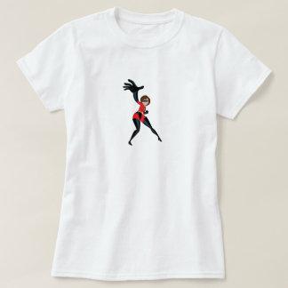 The Incredibles' Elastigirl Disney T-Shirt