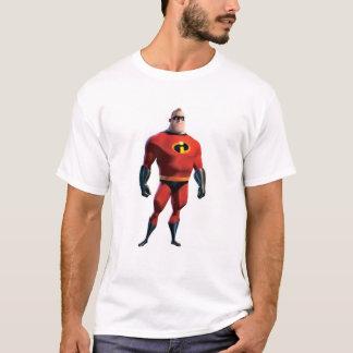 The Incredibles' Mr. Incredible Disney T-Shirt