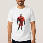 The Incredibles' Mr. Incredible Disney Tshirts