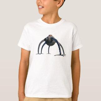 The Incredibles' Omnidroid Disney T-Shirt
